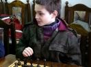 Рицар срещу Арт спорт талант