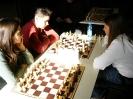 Турнир НДК 2006