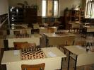 ДИП 2006